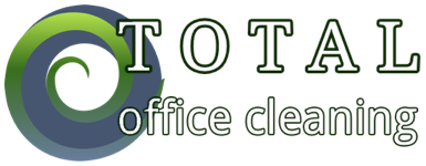 Total Office Cleaning