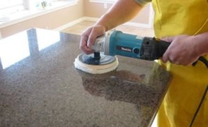 Total Office Cleaning | Marble & Granite Polishing Services