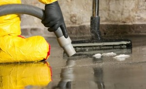 Total Office Cleaning | Sewage Cleanup Services